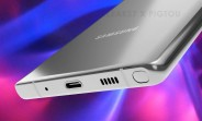 samsung_galaxy_note20_and_z_flip_5g_go_through_3c_bundled_chargers_revealed