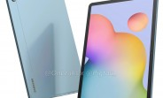 Samsung's Galaxy Tab S7 and S7+ to have 120Hz displays