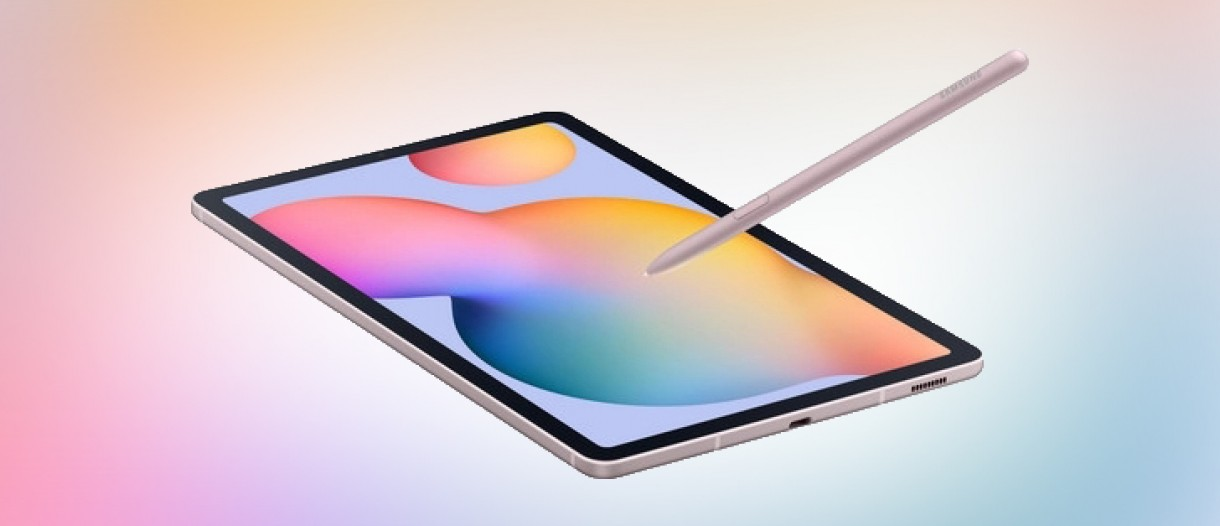 Samsung Galaxy Tab S7 battery certified, Tab S7+ also on the way -  GSMArena.com news
