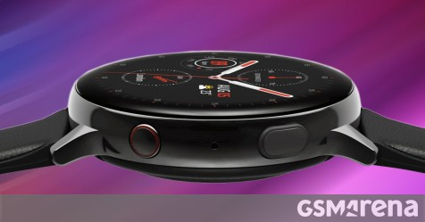 Samsung Galaxy Watch 3: All We Know So Far