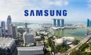 South Korean prosecution files arrest warrant for Samsung heir, again