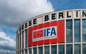 Realme to attend IFA Berlin for the first time