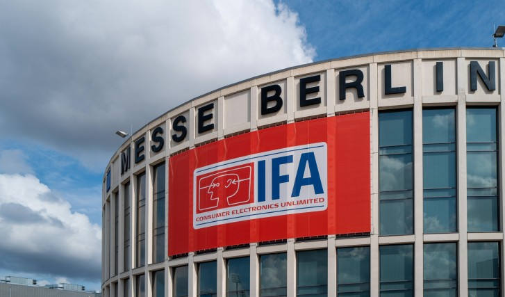 Samsung expected to pull out of IFA 2020