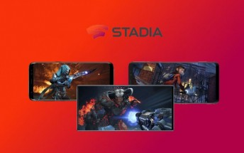 Google Stadia will now work on most Android phones