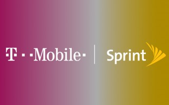 T-Mobile reportedly lays off hundreds of Sprint employees with severance packages