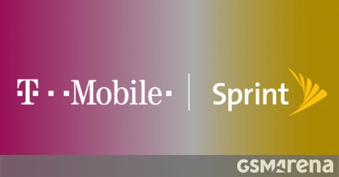 Mobile Lays Off Hundreds of Sprint Employees