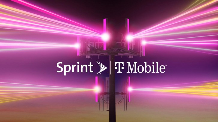 "T-Mobile reportedly lays off ""hundreds"" of Sprint employees with severance packages"