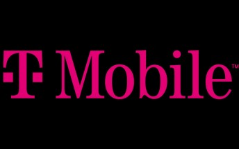 T-Mobile and Metro subscribers experiencing major outage in the US