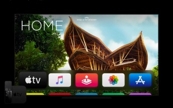 Apple tvOS 14 adds multi-user support, picture-in-picture and audio sharing
