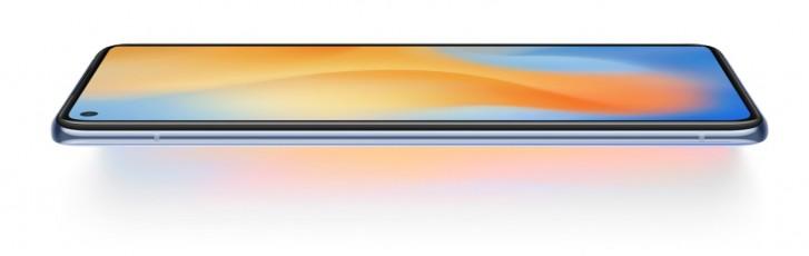 vivo announces X50, X50 Pro and X50 Pro with unique cameras