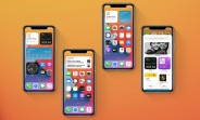 Weekly poll: Is iOS 14 a worthy upgrade? Can it make you switch?