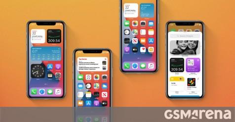 Thăm dò ý kiến hàng tuần: iOS 14 có phải là một bản nâng cấp đáng giá không? Nó có thể làm cho bạn chuyển đổi?