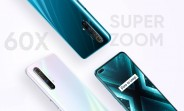 Weekly poll results: Realme X3 SuperZoom gets a lukewarm reception