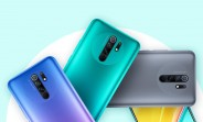 Weekly poll results: Redmi 9 gets a warm reception