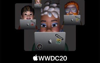 Apple WWDC 2020: What to expect