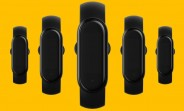 xiaomi_mi_band_5_coming_on_june_11_with_camera_remote_feature