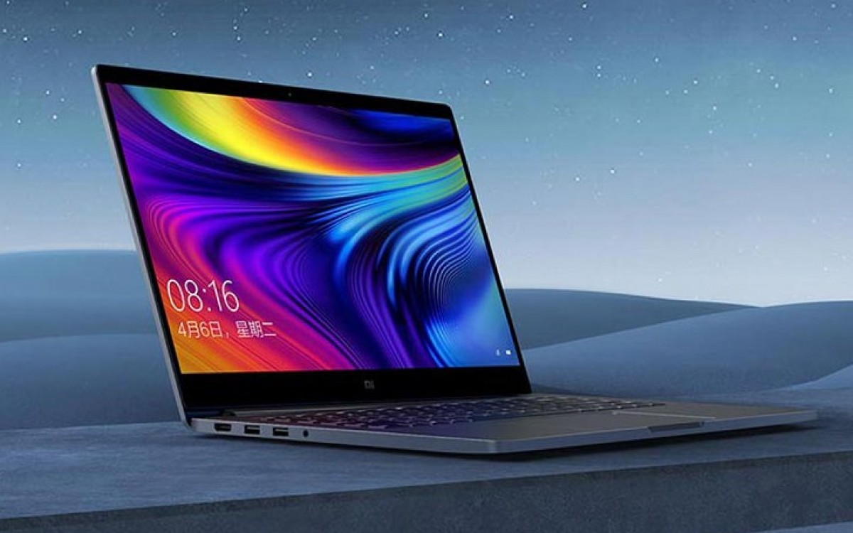 Samsung Display is making 90Hz OLED screens for laptops