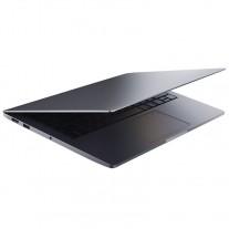 Xiaomi Mi NoteBook Pro 15 (2020)