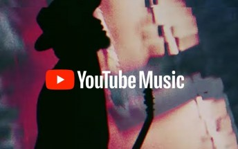 YouTube Premium and Music now available in 14 more countries