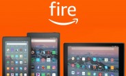 Amazon Fire tablets up to 33% off in the US, Canada gets some discounts too