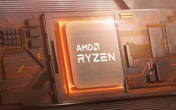 AMD unveils Ryzen 4000G desktop APUs, but they are only for OEMs for now