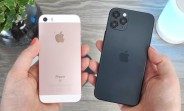 iphone_12_12_pro_and_12_pro_max_dummies_shown_on_video_comparison_with_older_iphones