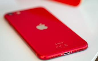 Apple saw a strong Q2 in China with 225% increase in iPhone sales