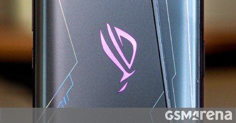 Lenovo Legion Gaming Phone To Launch On July 22: Snapdragon 865+ Confirmed