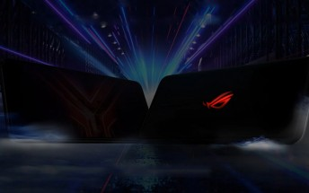 Asus ROG Phone 3 confirmed to pack Snapdragon 865+ chipset