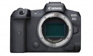 canon_unveils_eos_r5_with_45mp_fullframe_sensor_and_8k_raw_video_recording