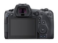 Canon unveils EOS R5 with 45MP full-frame sensor and 8K RAW video recording 4