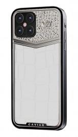 Các tùy chỉnh có thể khác của iPhone 12 Pro