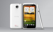 Flashback: HTC One X bet on music star power and a custom imaging chip, but lost