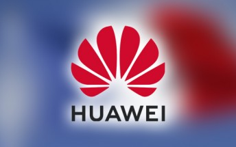 French government decides against banning Huawei, but recommends avoiding it