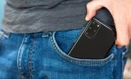 Samsung Galaxy Fan Edition to borrow Galaxy S20's main and ultra-wide cameras