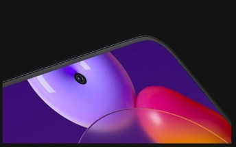 Samsung Galaxy M31s goes on sale in India on August 6, new renders leak