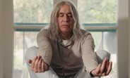 Fred Armisen stars in Google's new smart speaker campaign, kicks off month of deals