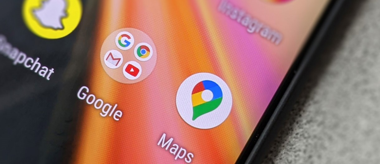 Google Maps Can Now Use Live View Ar To Pinpoint Your Location Gsmarena Com News Explore caucasus local news alerts & today's headlines geolocated on live map on website or application. google maps can now use live view ar to