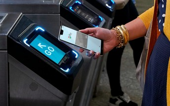 Google Pay adds support for 25 new banks
