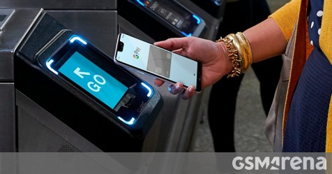 Google Pay adds 90 banking institutions from 9 different countries thumbnail