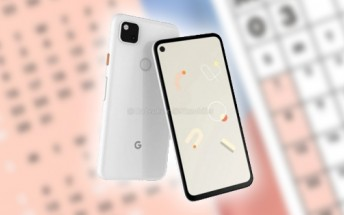 Google is launching the Pixel 4a on August 3 according to the latest rumor