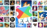 Google Play Pass expands to 24 more countries