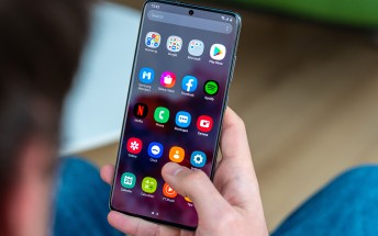 Google in talks with Samsung to replace Bixby with Assistant