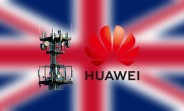 huawei_5g_network_equipment_banned_in_the_uk_effective_december_31