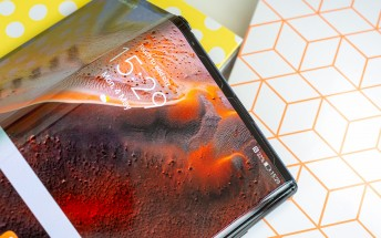 Huawei Mate X2 might not launch this year due to US sanctions