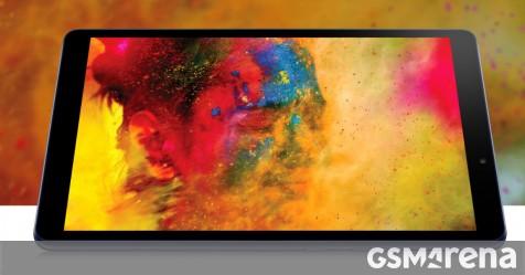 Huawei Ấn Độ trêu chọc MatePad T8 ra mắt