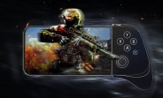 lenovo_teases_144_hz_screen_for_the_legion_gaming_phone_leaked_video_reveals_core_specs