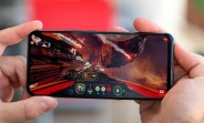 Our Xiaomi Mi 10 Lite 5G video review is out