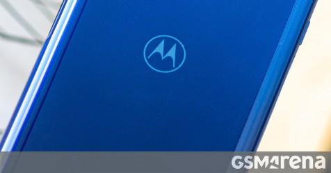 Motorola Moto G9 Plus specs and price revealed by European operator