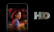 Netflix is testing Mobile+ plan in India: HD resolution streaming to phones, tablets and PCs